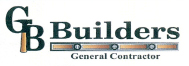 gb_builders_logo
